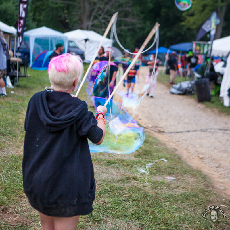 GOTJ2014 Day 1 Wednesday_20140723_0433.jpg