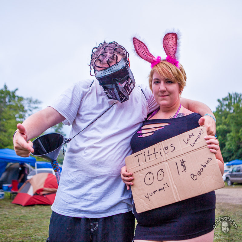 GOTJ2014 Day 1 Wednesday_20140723_0475.jpg