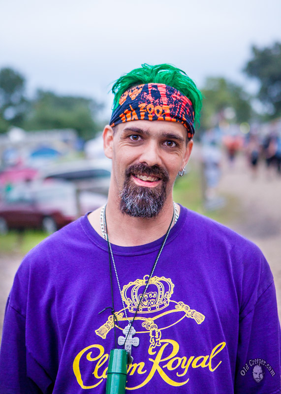 GOTJ2014 Day 1 Wednesday_20140723_0472.jpg
