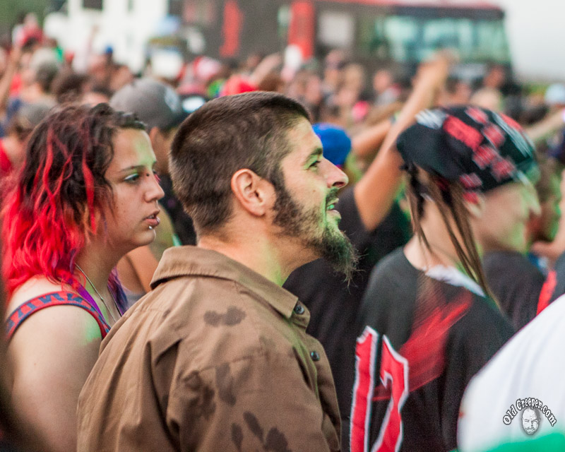 GOTJ2014 Day 1 Wednesday_20140723_0482.jpg