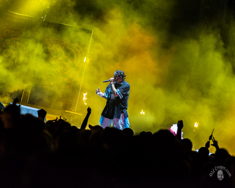 GOTJ2014 Day 1 Wednesday_20140723_0547.jpg