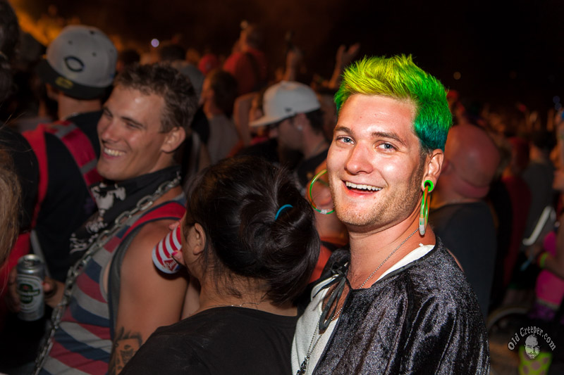GOTJ2014 Day 1 Wednesday_20140723_0766.jpg