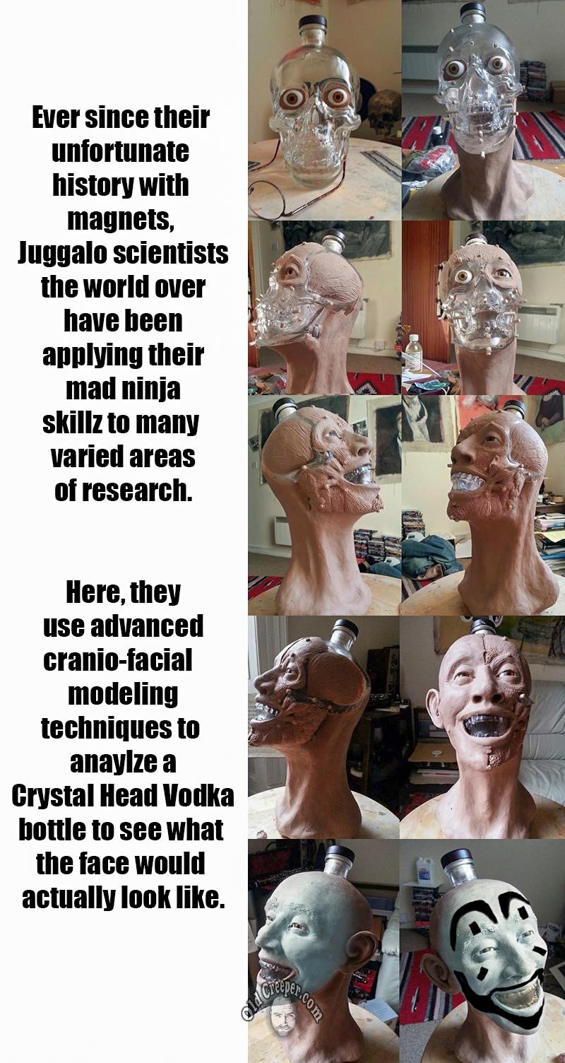 Vodka-Bottle-skull-Juggalo-with-text.jpg