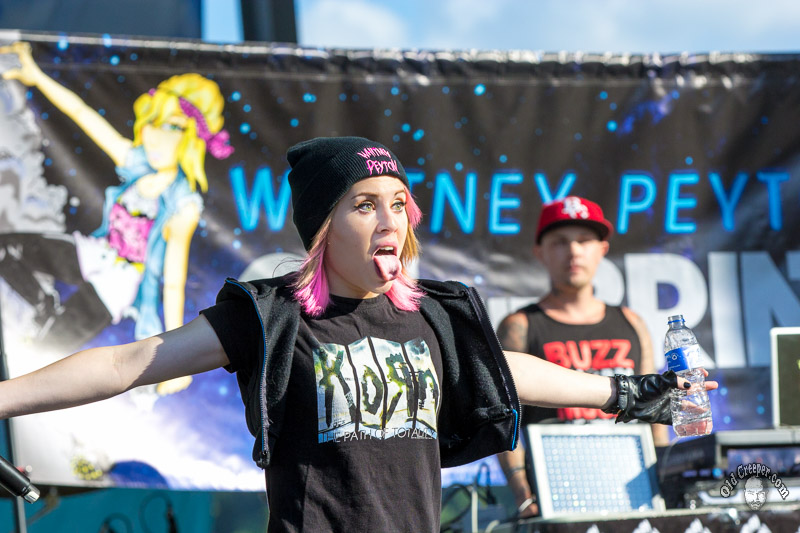 GOTJ2014 Day 2 Thursday_20140724_0939.jpg