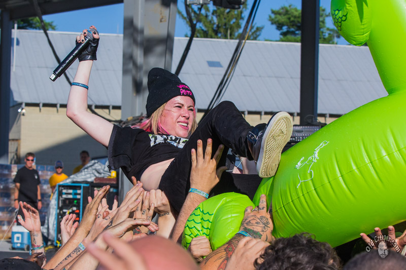 GOTJ2014 Day 2 Thursday_20140724_1211.jpg