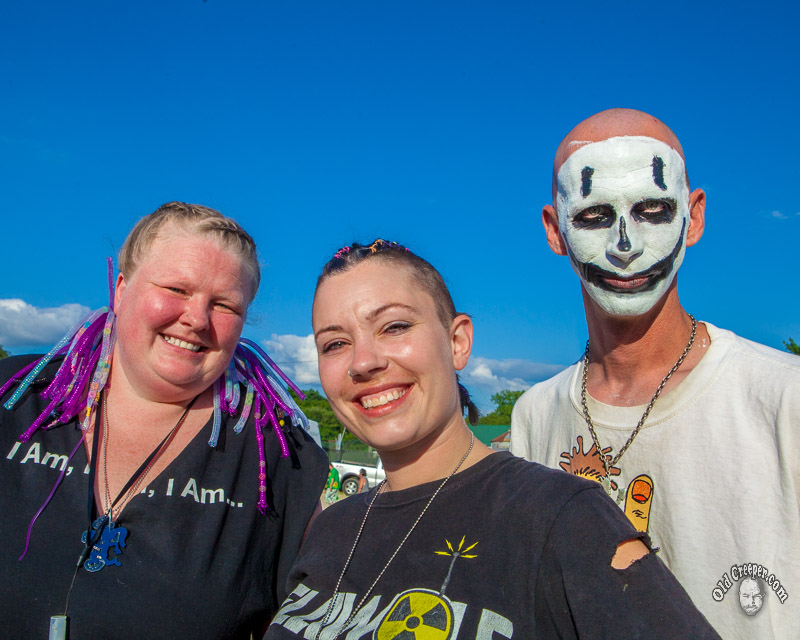 GOTJ2014 Day 2 Thursday_20140724_1227.jpg