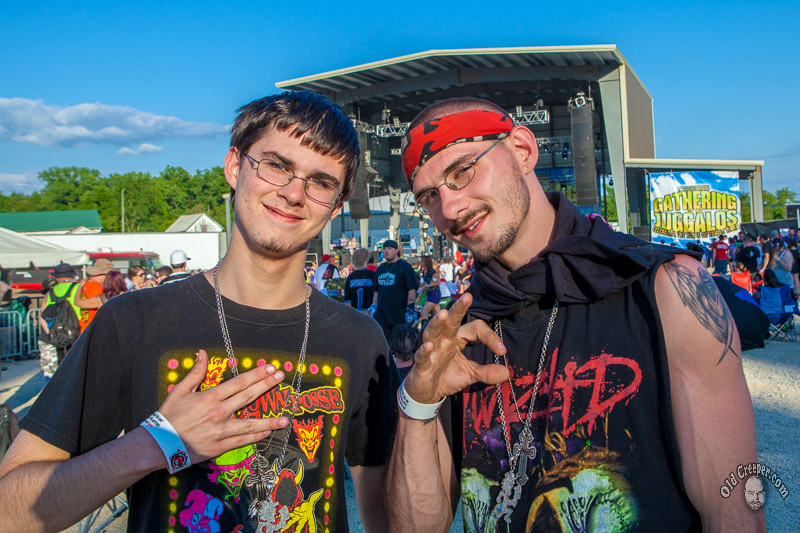 GOTJ2014 Day 2 Thursday_20140724_1230.jpg