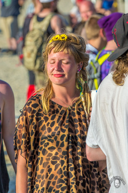 GOTJ2014 Day 2 Thursday_20140724_1231.jpg