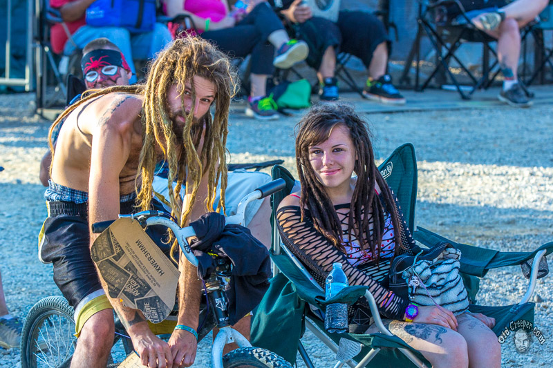 GOTJ2014 Day 2 Thursday_20140724_1232.jpg