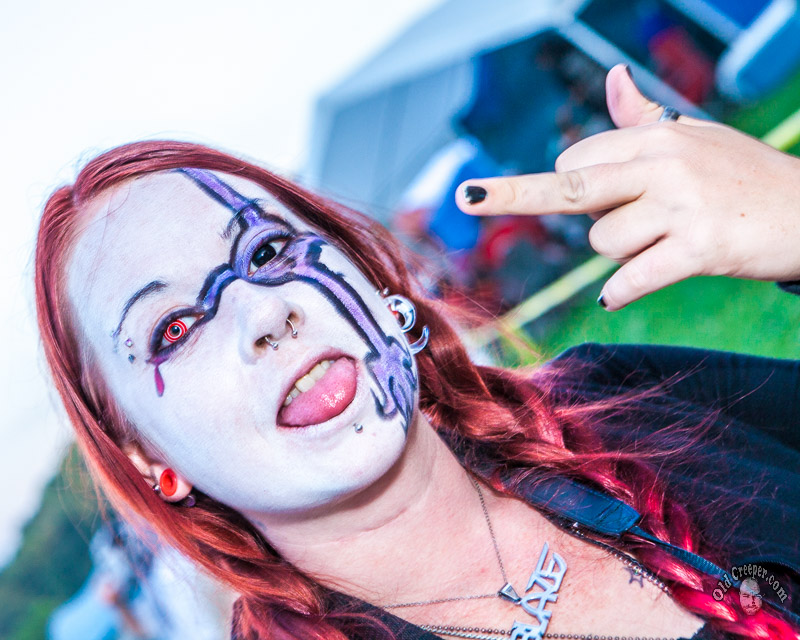 GOTJ2014 Day 2 Thursday_20140724_1256.jpg