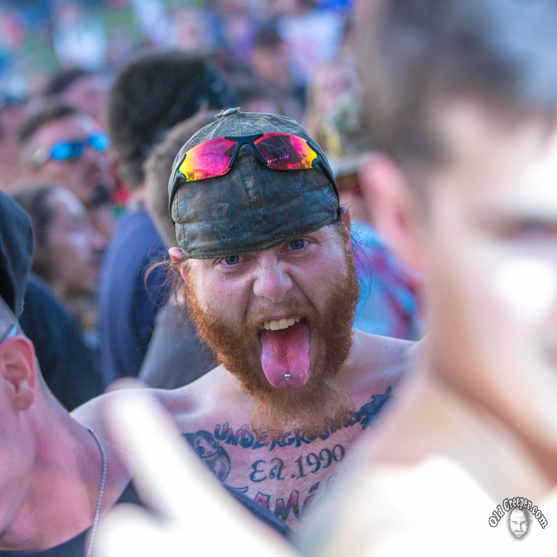 GOTJ2014 Day 2 Thursday_20140724_1266.jpg
