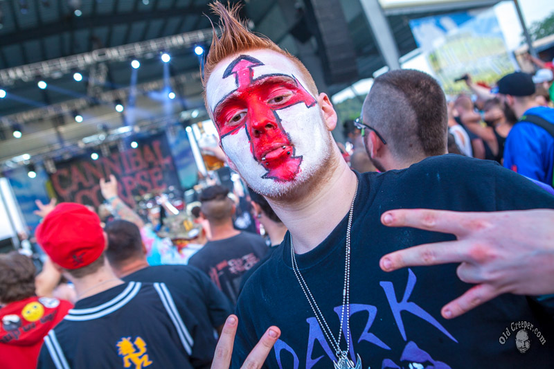 GOTJ2014 Day 2 Thursday_20140724_1270.jpg