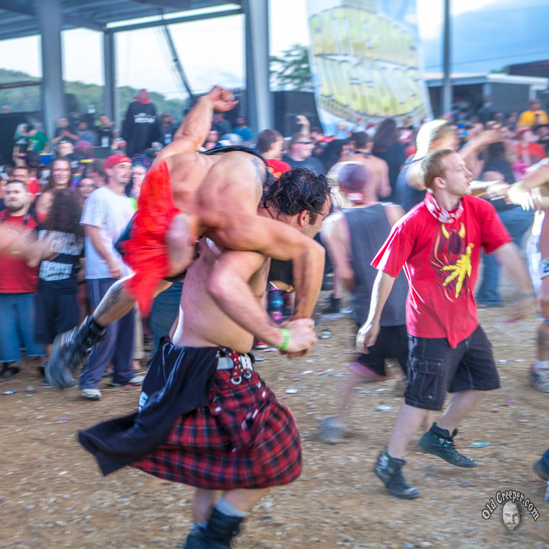 GOTJ2014 Day 2 Thursday_20140724_1285.jpg