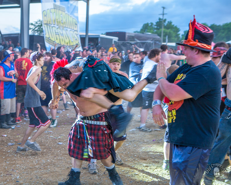 GOTJ2014 Day 2 Thursday_20140724_1287.jpg