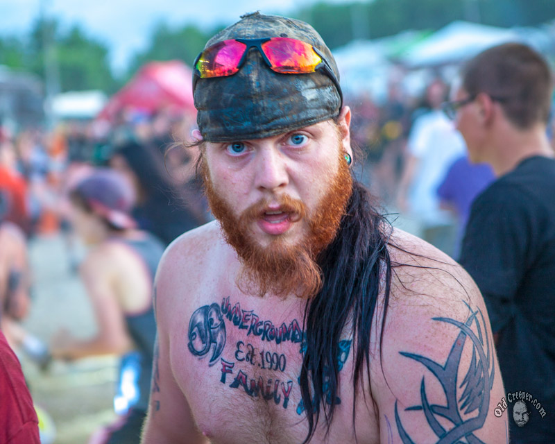 GOTJ2014 Day 2 Thursday_20140724_1290.jpg