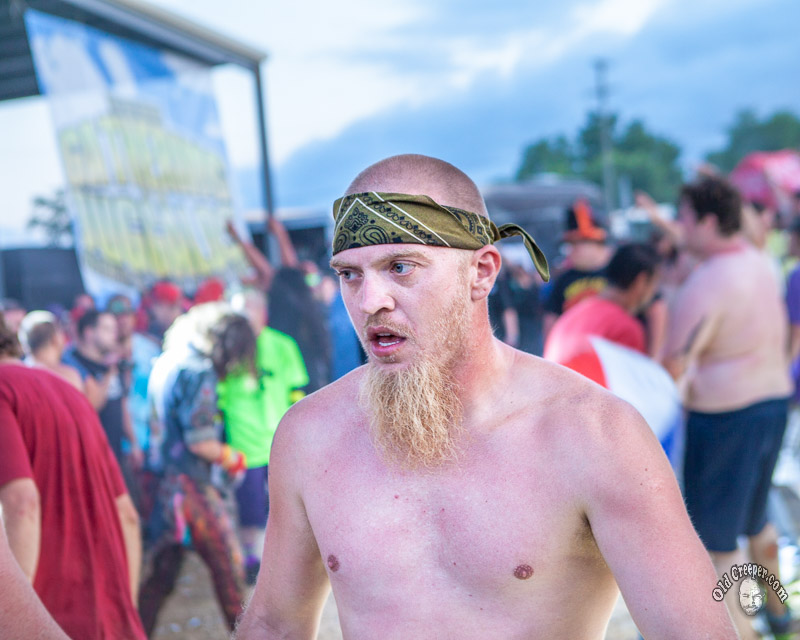 GOTJ2014 Day 2 Thursday_20140724_1303.jpg