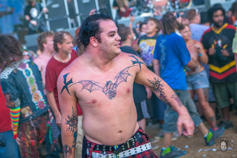 GOTJ2014 Day 2 Thursday_20140724_1320.jpg