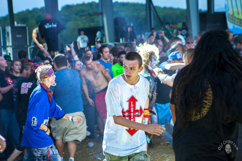 GOTJ2014 Day 2 Thursday_20140724_1373-2.jpg