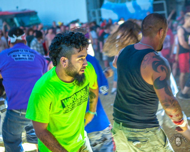 GOTJ2014 Day 2 Thursday_20140724_1439-2.jpg
