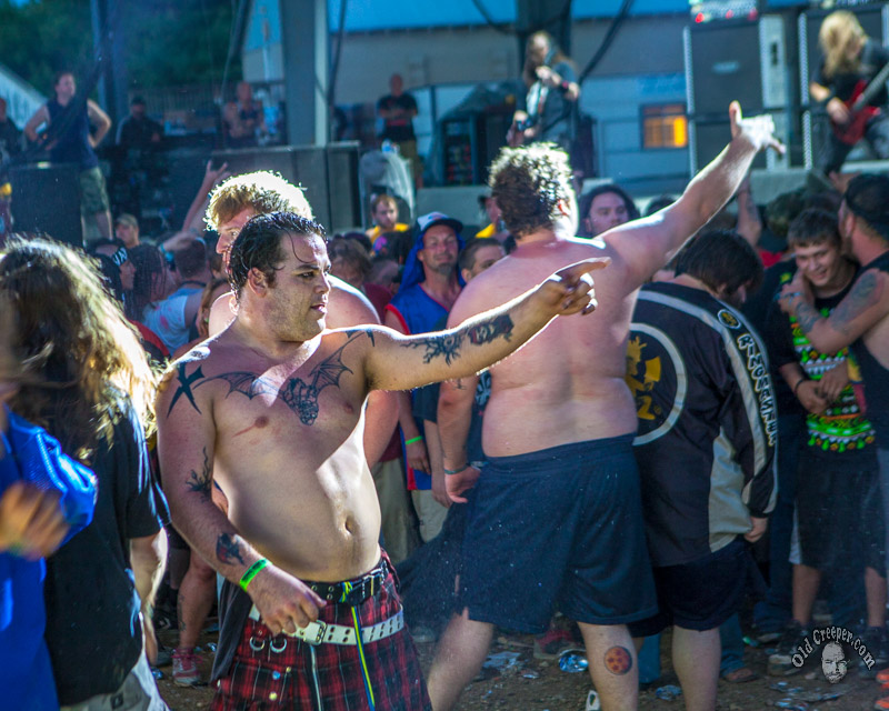 GOTJ2014 Day 2 Thursday_20140724_1438-2.jpg