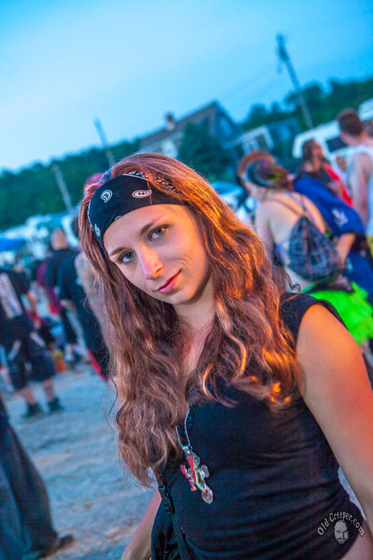 GOTJ2014 Day 2 Thursday_20140724_1458-2.jpg