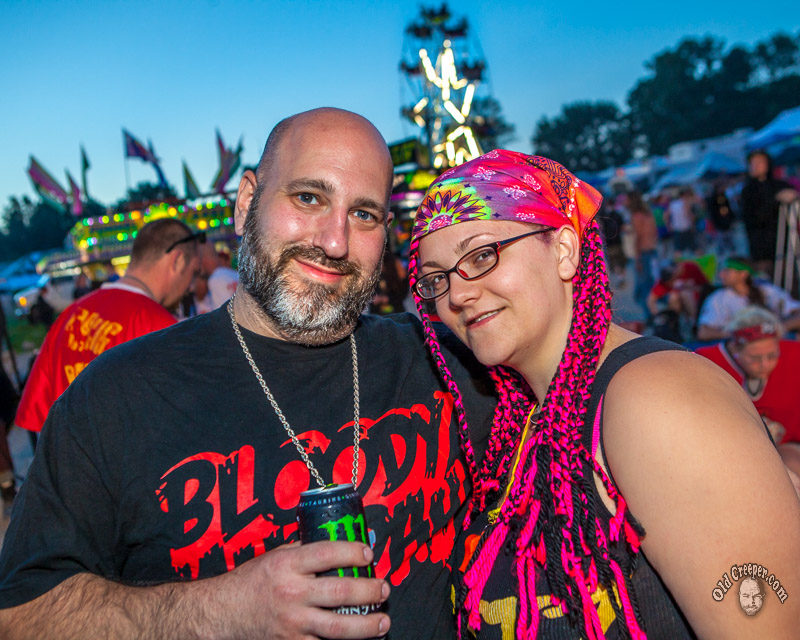 GOTJ2014 Day 2 Thursday_20140724_1462-2.jpg