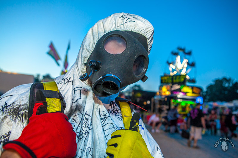 GOTJ2014 Day 2 Thursday_20140724_1464-2.jpg