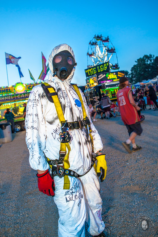 GOTJ2014 Day 2 Thursday_20140724_1463-2.jpg
