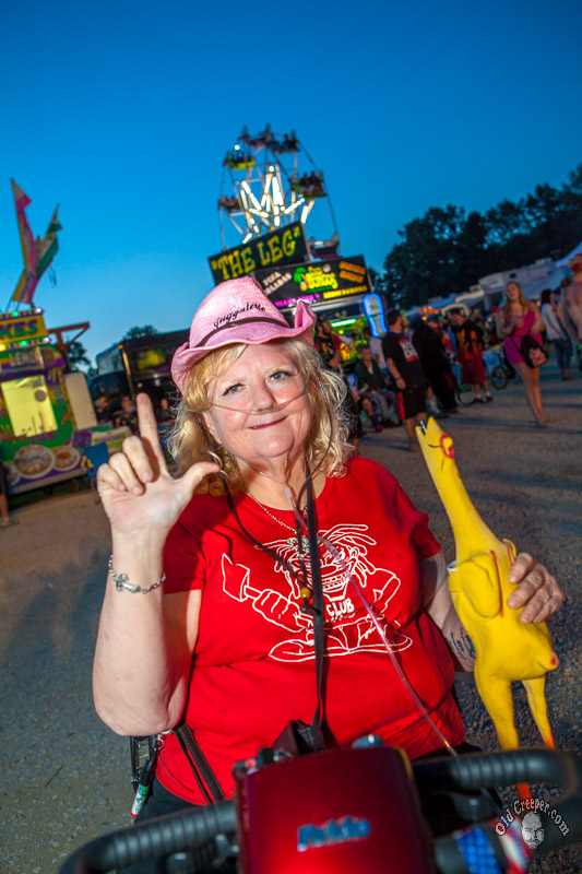 GOTJ2014 Day 2 Thursday_20140724_1465-2.jpg
