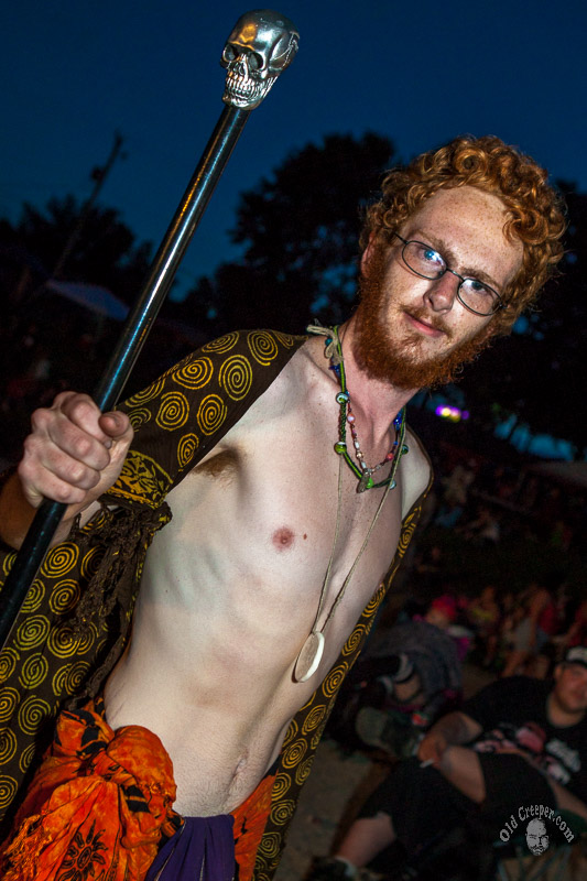 GOTJ2014 Day 2 Thursday_20140724_1479-2.jpg