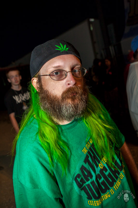 GOTJ2014 Day 2 Thursday_20140724_1482-2.jpg