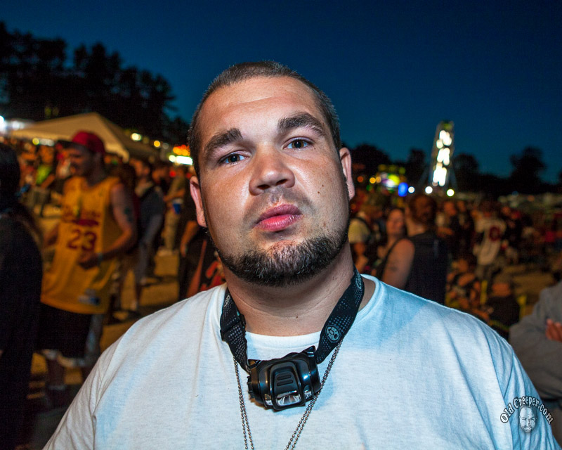 GOTJ2014 Day 2 Thursday_20140724_1483-2.jpg