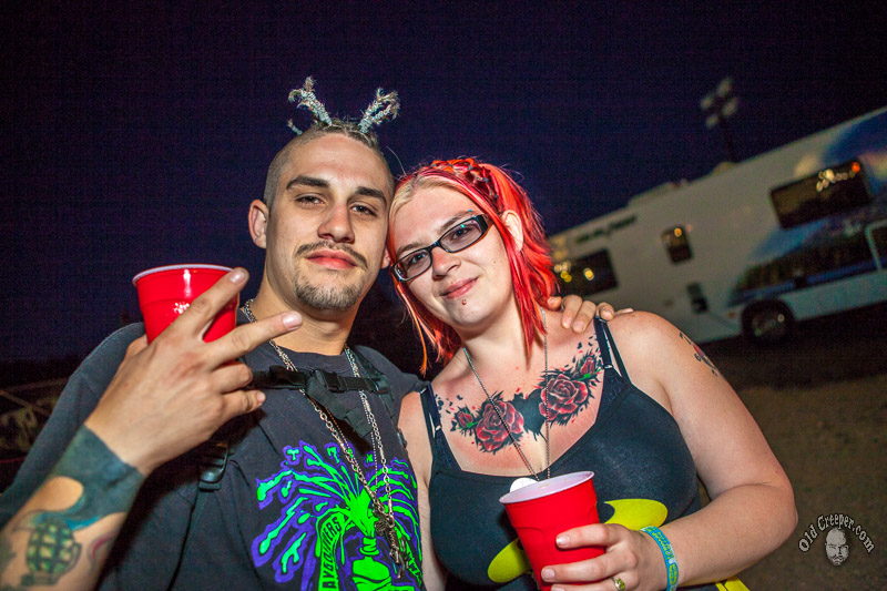 GOTJ2014 Day 2 Thursday_20140724_1488-2.jpg