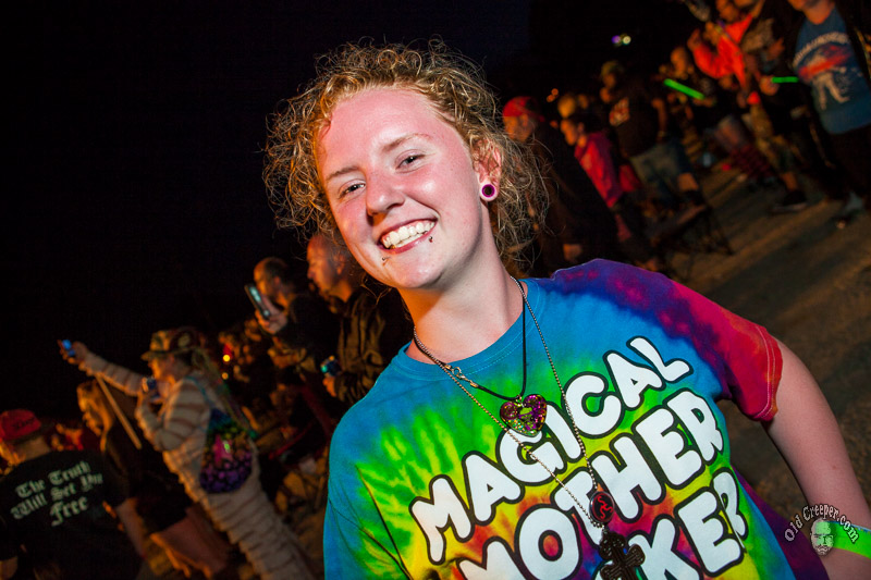 GOTJ2014 Day 2 Thursday_20140724_1492-2.jpg