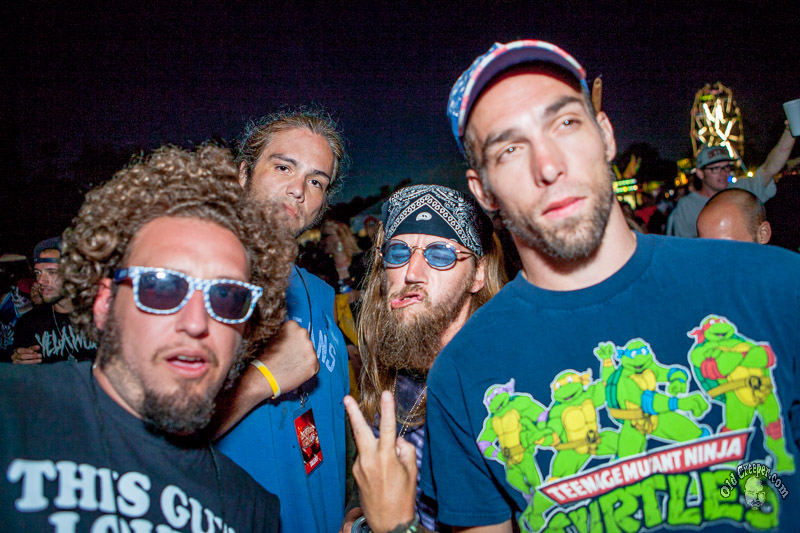 GOTJ2014 Day 2 Thursday_20140724_1508-2.jpg