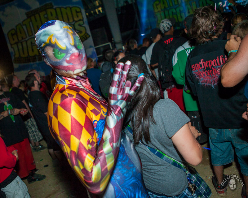 GOTJ2014 Day 2 Thursday_20140724_1516-2.jpg