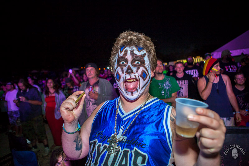 GOTJ2014 Day 2 Thursday_20140724_1550-2.jpg