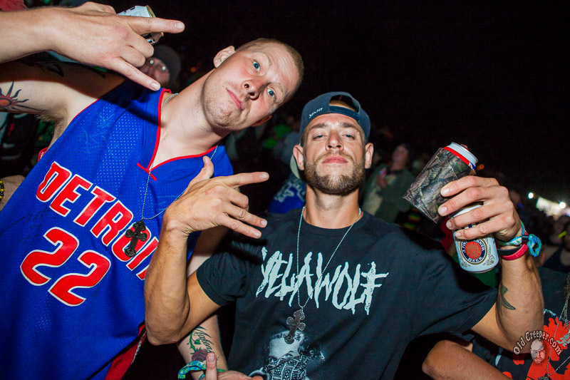 GOTJ2014 Day 2 Thursday_20140724_1549-2.jpg