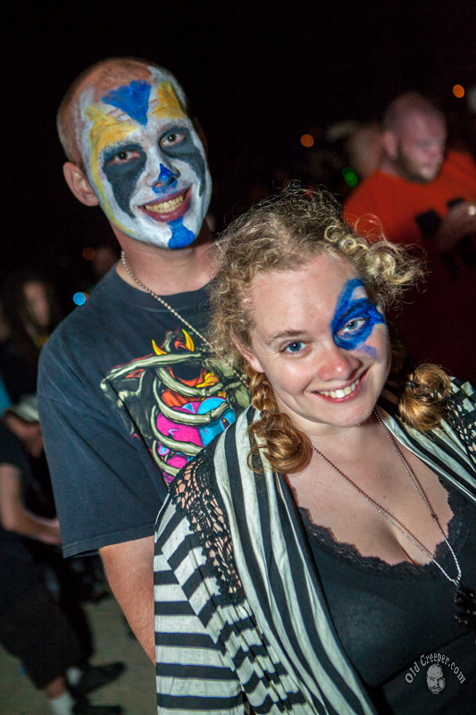 GOTJ2014 Day 2 Thursday_20140724_1552-2.jpg