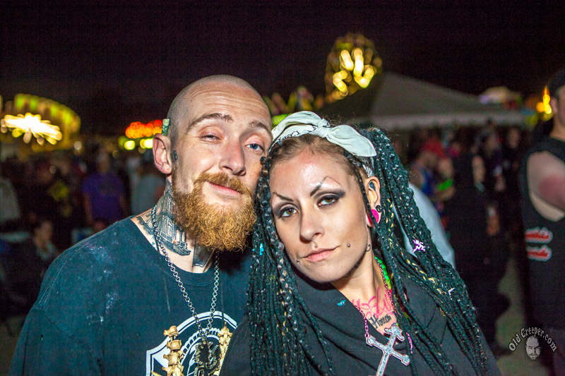 GOTJ2014 Day 2 Thursday_20140724_1555-2.jpg