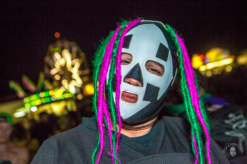 GOTJ2014 Day 2 Thursday_20140724_1559-2.jpg