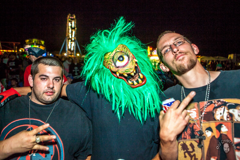 GOTJ2014 Day 2 Thursday_20140724_1577-2.jpg