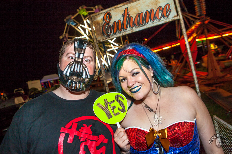 GOTJ2014 Day 2 Thursday_20140724_1595-2.jpg