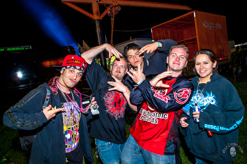 GOTJ2014 Day 2 Thursday_20140724_1655-2.jpg