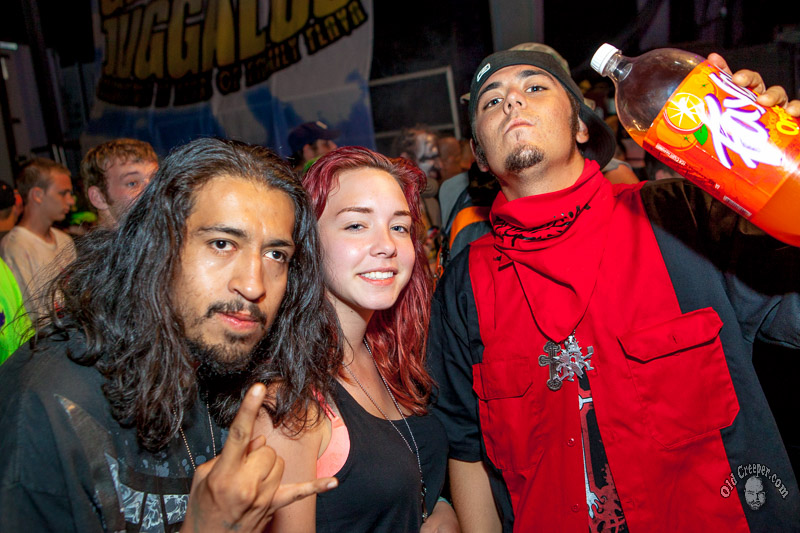 GOTJ2014 Day 2 Thursday_20140724_1717-2.jpg