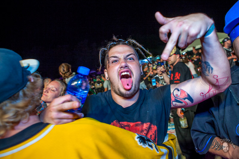 GOTJ2014 Day 2 Thursday_20140724_1724-2.jpg
