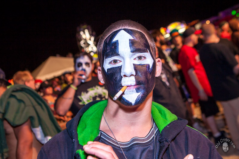GOTJ2014 Day 2 Thursday_20140724_1728-2.jpg