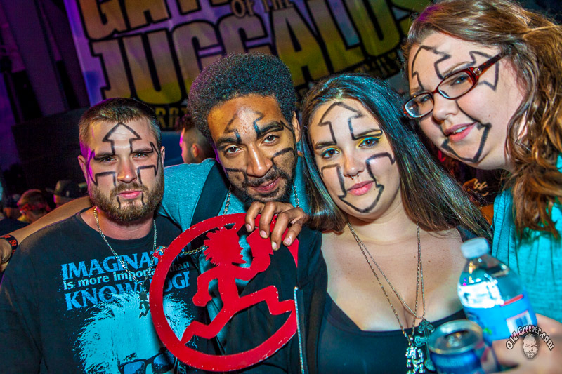 GOTJ2014 Day 2 Thursday_20140724_1731-2.jpg