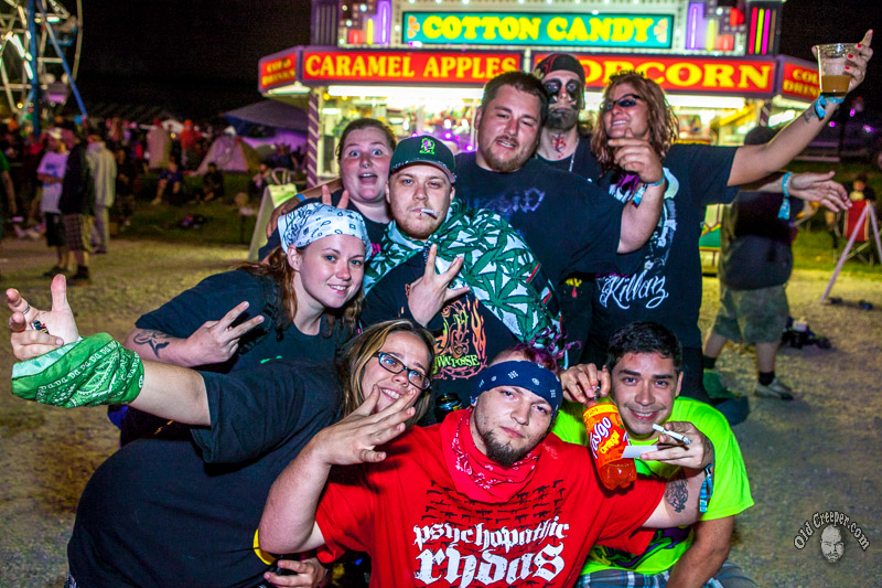 GOTJ2014 Day 2 Thursday_20140724_1739-2.jpg