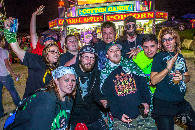 GOTJ2014 Day 2 Thursday_20140724_1740-2.jpg